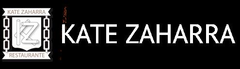 Kate Zaharra, Restaurante en Bilbao · Artxanda